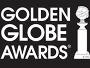 "Golden Globe Awards 2017 -  Musical ""La La Land"" ist der große Gewinner"