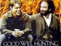 "Oscar-prämiertes Drama ""Good Will Hunting"" im Sommer 2012 auf Blu-ray Disc"
