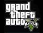 "PS3: ""Grand Theft Auto V"" erscheint im September in drei Versionen"