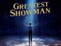 """Hugh Jackman als """"Greatest Showman"""" ab jetzt im Kino und voraussichtlich im Mai 2018 auf Blu-ray Disc"""