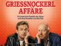 """Bayerische Krimi-Speise die Vierte - """"Grießnockerlaffäre"""" ab 03.08. im Kino und ab 06. Februar 2018 auf Blu-ray Disc"""