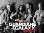 """Offiziell bestätigt: """"Guardians of the Galaxy Vol. 2"""" wird am 07.09. Disneys erste Ultra HD Blu-ray Veröffentlichung"""