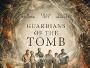 "Action-Abenteuer ""Guardians of the Tomb"" ab 23. März 2018 direkt auf Blu-ray Disc verfügbar"