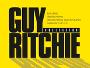 """Zum Blu-ray Kaufstart von """"Codename U.N.C.L.E."""": """"Guy Ritchie Collection"""" mit 4 Filmen in einem Set"""