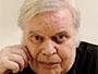 H.R. Giger stirbt im Alter von 74 Jahren