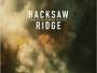 """Mel Gibson's Heldenepos """"Hacksaw Ridge - Die Entscheidung"""" erscheint auch auf 4K Ultra HD Blu-ray"""