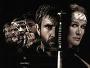 """Mel Gibson als """"Hamlet"""" ab 18. März 2016 erstmals in HD auf Blu-ray Disc"""