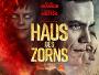 """Mystery-Thriller """"Haus des Zorns - The Harvest"""" ab 23. November 2017 direkt auf Blu-ray Disc"""