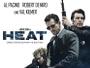 """Michael Manns """"Heat"""" ab heute auf Blu-ray als """"Director's Definitive Edition"""" inkl. 4K-Transfer und Bonus-Disc verfügbar"""