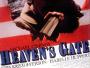 "Michael Ciminos Western-Klassiker ""Heaven's Gate"" ab November 2017 im limitierten Mediabook auf Blu-ray Disc"