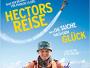 """Abenteuer-Tragikomödie """"Hectors Reise oder Die Suche nach dem Glück"""" ab 22. Januar 2015 auf Blu-ray Disc"""