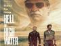 """Oscar-nominiertes Krimi-Drama """"Hell or High Water"""" ab dem 2. Quartal 2017 auf Blu-ray Disc"""