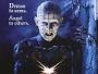 """Horror-Klassiker """"Hellraiser"""" nicht mehr indiziert und bereits uncut auf Blu-ray Disc erhältlich"""