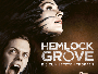 """Dritte und zugleich finale Staffel von """"Hemlock Grove"""" ab 12. Januar 2017 auf Blu-ray Disc"""