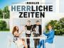 """Deutsche Satire """"HERRliche Zeiten"""" ab 03.05. im Kino und voraussichtlich ab November 2018 auf Blu-ray Disc"""