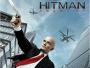 """""""Hitman: Agent 47"""" ab heute auf Blu-ray Disc - Exklusives Interview mit Darstellerin Hannah Ware"""
