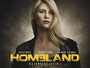 """Fünfte Staffel der preisgekrönten TV-Serie """"Homeland"""" ab 14. Juli 2016 auf Blu-ray Disc"""