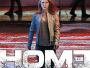 """Preisgekrönte US-Drama-Serie """"Homeland"""" geht am 09.11. auf Blu-ray in die sechste Runde"""