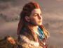 "Cinematic-Story-Trailer zum PlayStation 4 Exklusiv Titel ""Horizon Zero Dawn"""