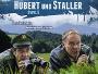 """""""Hubert und Staller - Staffel 6"""" auf Blu-ray ab 23. November 2017 im Kaufhandel erhältlich"""