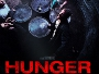 Ab 25. Februar 2011 wird auf Blu-ray Disc gehungert