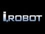 """Magazin-Special: Die Entstehung der Blu-ray 3D von Alex Proyas' """"I, Robot"""""""