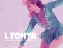 """Margot Robbie in der Biopic-Tragikomödie """"I, Tonya"""" ab 22.03. im Kino und ab 24. August 2018 auf Blu-ray Disc"""