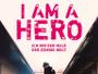 "Horror-Manga-Verfilmung ""I am a Hero"" ab 27.10. im Keep Case und Steelbook auf Blu-ray Disc"