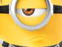 """""""Ich - Einfach unverbesserlich 3"""" voraussichtlich ab November 2017 in 2D, 3D, 4K und im Steelbook auf Blu-ray Disc erhältlich"""