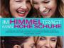 "Catherine Hardwickes Tragikomödie ""Im Himmel trägt man hohe Schuhe"" ab 11. August 2016 auf Blu-ray Disc"