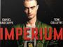 """Daniel Radcliffe im Krimi-Thriller """"Imperium"""" ab 09. Dezember 2016 direkt auf Blu-ray Disc"""