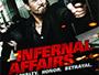 """""""Infernal Affairs"""" - Nameless kündigt Special Editions zur Trilogie an"""