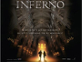 "Tom Hanks als Robert Langdon im Mystery-Thriller ""Inferno"" ab Februar 2017 in HD und 4K auf Blu-ray Disc"