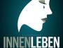 """Philippe Van Leeuws Drama """"Innen Leben"""" ab 22.06. im Kino und ab 22.12. auf Blu-ray Disc?"""