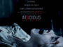 """""""Insidious - The Last Key"""" erscheint am 17. Mai 2018 auf Blu-ray voraussichtlich auch im limitierten Steelbook"""