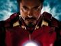 """Amazon schickt """"Iron Man 2"""" Blu-ray frühzeitig auf die Reise"""
