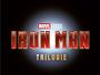 """""""Iron Man Trilogie"""" auf Ultra HD Blu-ray - Details zu den weltweit ersten Marvel-Comicverfilmungen in 4K"""