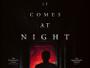 "Joel Edgerton im Horror-Thriller ""It Comes at Night"" ab 18.01. im Kino und ab 25. Mai 2018 auf Blu-ray Disc"