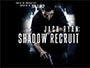 """""""Jack Ryan: Shadow Recruit"""" ab 17.07. auf Blu-ray Disc - Review zum Film ab sofort auf bluray-disc.de verfügbar"""