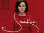 "Oscar-Preisträgerin Natalie Portman als First Lady im Biopic-Drama ""Jackie"" ab Juni 2017 auf Blu-ray Disc"