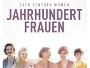 """Mike Mills' Tragikomödie """"Jahrhundertfrauen"""" ab 18.05. im Kino und ab 29.09. auf Blu-ray Disc"""