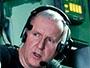 Erneuter Sieg für James Cameron