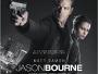 """Limitiertes Blu-ray Steelbook der kompletten """"Bourne Collection"""" erscheint exklusiv bei Amazon.de"""