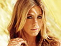 Jennifer Aniston: Vom Superstar zur Blu-ray-Expertin