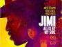 "Biopic-Drama ""Jimi: All Is by My Side"" ab 21. April 2015 direkt auf Blu-ray Disc"