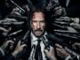 """Noch schärfer und brillianter: """"John Wick"""" und """"John Wick: Kapitel 2"""" auch auf 4K Ultra HD Blu-ray"""