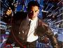 """""""Johnny Mnemonic - Vernetzt"""" feiert seine Blu-ray Premiere mit Dolby Atmos und Auro3D Sound sowie japanischer Langfassung"""