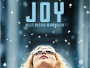 "Golden-Globe-Gewinnerin Jennifer Lawrence als ""Joy"" ab 12. Mai 2016 auf Blu-ray Disc"