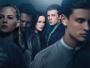 """Dystopisches Drama """"Jugend ohne Gott"""" ab 01. Februar 2018 auf Blu-ray Disc verfügbar"""