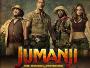 """Ultra HD Blu-ray von """"Jumanji: Willkommen im Dschungel"""" im Steelbook exklusiv bei Saturn und MediaMarkt"""